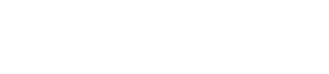 LawnMowingFrankston Logo white